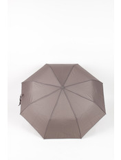 Женский зонт PK-2861 Серый 112*55*30