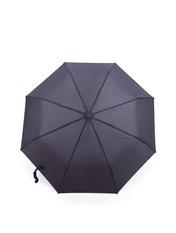 Мужской зонт PK-3028Ч Черный